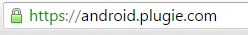 https-android