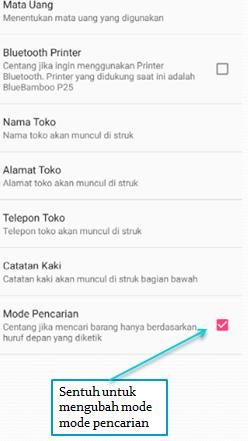 15-mode-pencarian