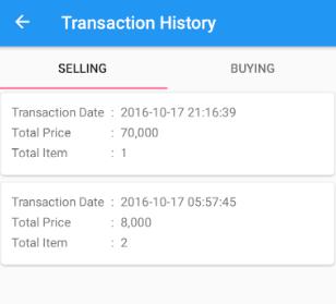 17-transaction-history