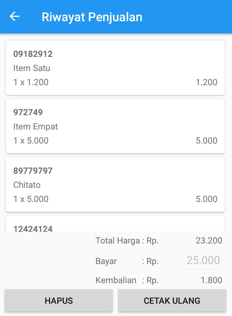 18-riwayat-transaksi