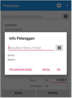 30-info-pelanggan