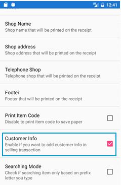 31-customer-info