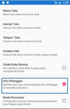 29-info-pelanggan